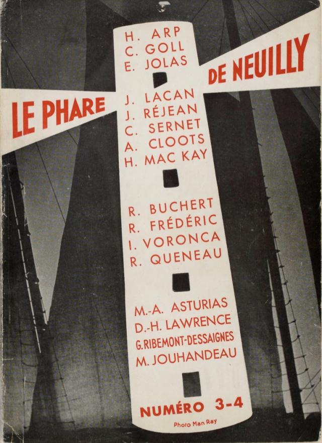640px-Le_Phare_de_Neuilly_3-4_1933